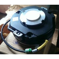 INTORQ(LUNZE)BFK458/14.458系列刹车器