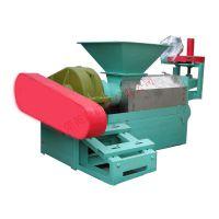 全新设计【PP/PE农膜地膜挤水机 编织袋挤压脱水】 英豪机械