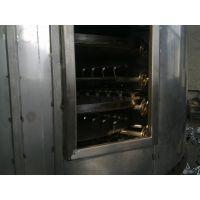 江苏常州厂家供应PLG专业盘式连续干燥机生产厂家|盘式真空干燥机生产厂家/盘式干燥机厂家