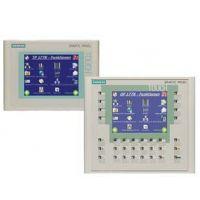 西门子TP177BPN/DP触摸屏6AV6642-0BA01-1AX1