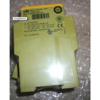 供应皮尔兹继电器PSEN me1.1S / 1AS订货号:570002