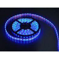 供应LED灯带 高压灯带 低压灯带 高品质灯带 飞利浦灯带