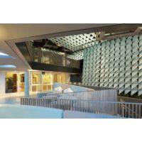 供应30深圳酒店设计公司|酒店设计装修与装饰的一些区别