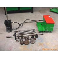 供应SF-60T-B(新型)半轴套管拉压器(图)13210785000