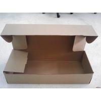 上海青浦纸箱包装制作