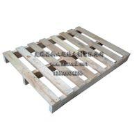 供应木托盘、垫仓板、木栈板、包装箱、铲板、货架、熏蒸托盘、免熏蒸托盘、多层板托盘