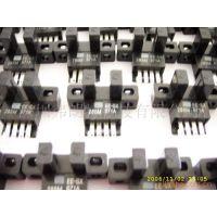 供应OMRON感应器/光电传感器