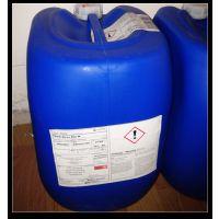 供应润湿分散剂 涂料助剂 迪高助剂 溶剂型分散剂 烤漆分散剂 TEGO Dispers 630