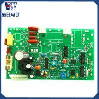 专业提供 电子线路板焊接加工 pcb抄板 电路板设计开发 一年保修