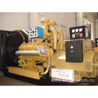 400KW上柴柴油发电机 上柴发电机组出租维修配件