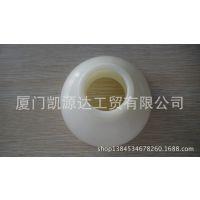承接卫浴产品/淋喷头模具 厦门注塑模具厂