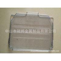 低价供应烤网烤架层架网架冲压焊接定做加工