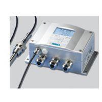 VAISALA露点仪\\温度变送器DMT340 系列