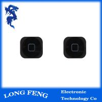 工厂直销全新苹果ihone5C 返回键 HOME键 OK键 IPHONE 5C 返回键