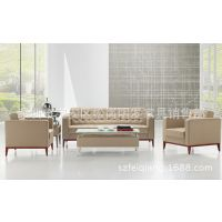 厂家供应MZD--SF9办公沙发多人皮艺沙发欧式沙发布艺沙发