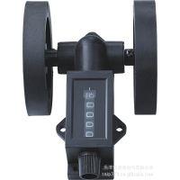 供应厂家直销机械传动计数器 Z94-F五位测长度计数器