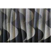 供应供应PVC装饰片PVC装饰软片PVC墙体装饰贴膜