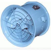 上海冷库专用轴流风机 上海冷库风机 LFF冷库风机