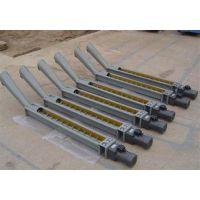 天津螺旋式排屑机|奥兰机床附件生产厂家|排铁块的排屑机