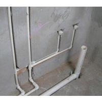 南京仙林水管维修安装、水龙头三角阀维修供应商家