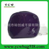 新款韩国PVC化妆包 透明化妆包定制 洗漱包 外贸包包 手拿包定做