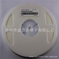 贴片电阻式开关二极管BD4148WSP 0805 原装优势供应