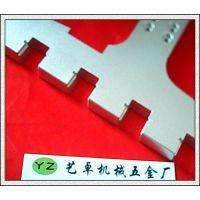 供应铣床加工自动化零部件 批量单件均可 零件专业加工企业直供
