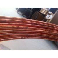 推荐专业防雷接地材料-铜包钢圆线生产厂家