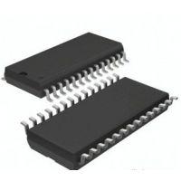 代理贝岭BL34118,BL34118报价,通讯终端应用电路