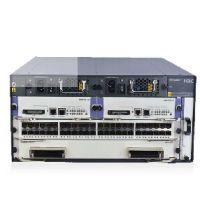 供应H3C SR8803-F