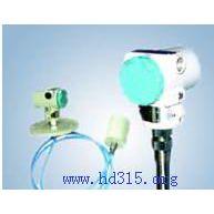 供应射频导纳液位计 型号:GLP1-BHS优势