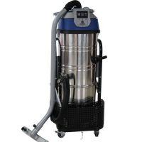 供应衡水工厂用吸尘器TC3000-B