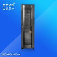 供应福建网络机柜D1-6042报价参数/大唐卫士是您的服务商(供货商)