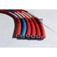 韩国进口汽车焊装线配套软管焊接设备专用高压管 耐弯曲耐磨损