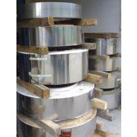 7475铝管 厚壁铝管 合金铝管 薄壁铝管