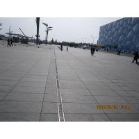 供应304不锈钢【缝隙式成品排水沟】城市建设 市政工程 广场雨水排放 雨水收集产品