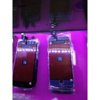 苹果5|5S 原装手机总成 零 售   专业维修各类问题