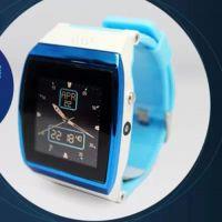 厂家 U Watch UPRO智能穿戴设备手表 免提蓝牙耳机 蓝牙运动手表