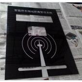深圳公明专业玻璃丝印钢化玻璃丝印面板铝标牌不锈钢烤漆牌亚克力标识制作