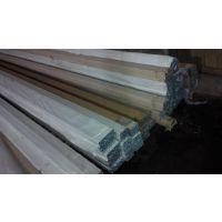 供应工业铝型材,支架,工作台