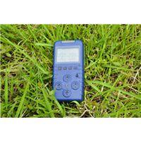 供应矿用本安型CD4多参数气体检测仪