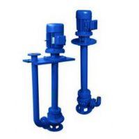 供应YW型液下式无堵塞排污泵