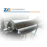 供应抛光轮动平衡机、动平衡机全国供应商
