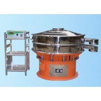 YQ-1000高效大产量超声波旋振筛价格 超声波振筛机报价