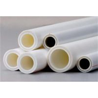 PPR管材管件厂家直销、PPR管材管件代理商、淄博盼忠建材