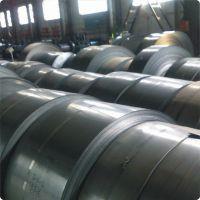 广州批发Q195镀锌带钢 11.75*850*C优质镀锌带钢厂家直销