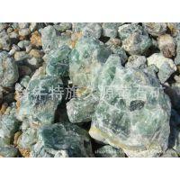 久源萤石矿批发供应各种萤石,量大优惠,质量保证