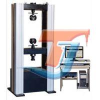 电子万能试验机(金属丝,高强金属,部件,紧固件,复合材料力学检测