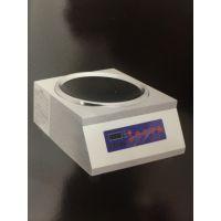 鼎龙电磁炉DL-B-5KW-E/220V 商用电磁炉