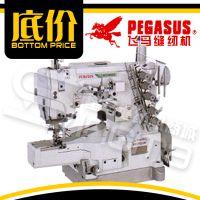 广州哪里有兄弟牌电脑缝纫机专卖店?电话多少?怎么看得出来机器的好差